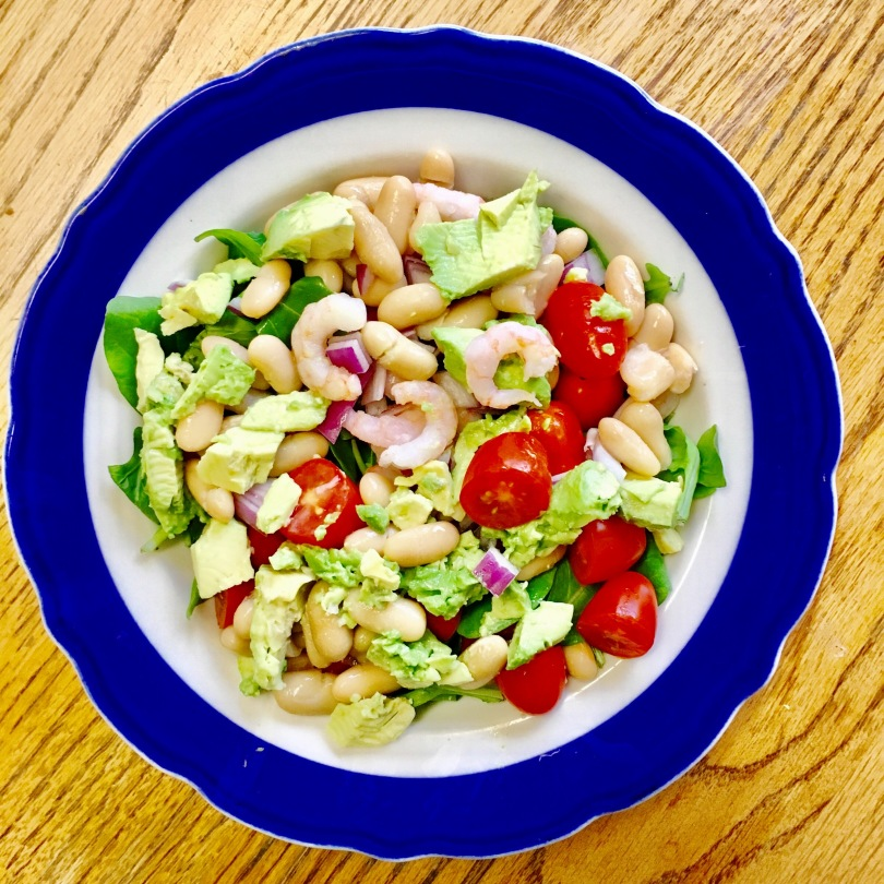 Better salad pic.jpg