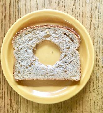 cut bread.jpg