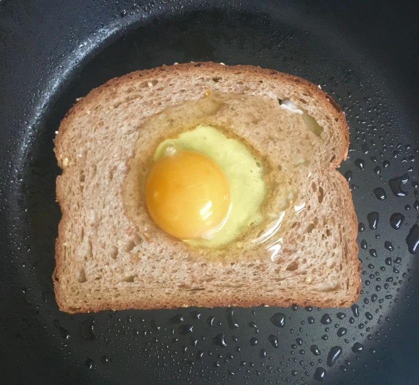Egg in bread.jpg