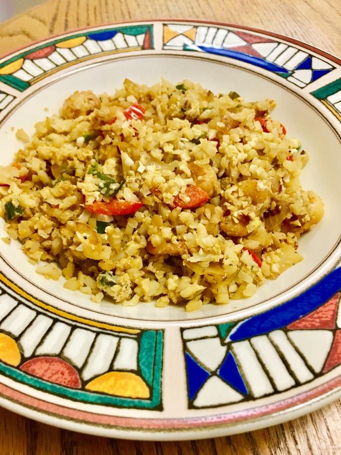 Final rice 1.jpg