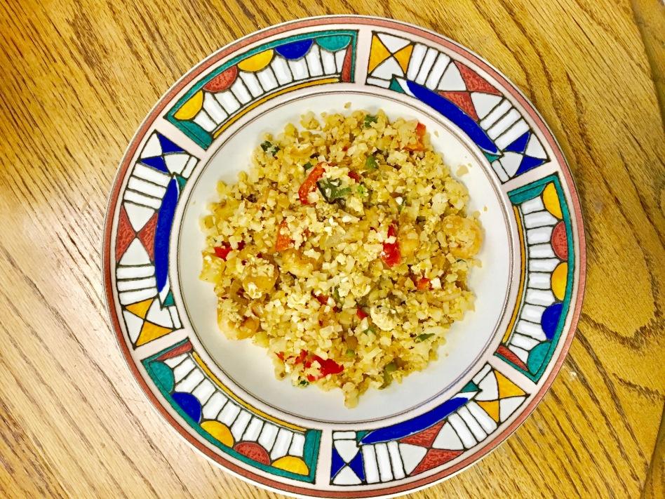 Final rice 2.jpg