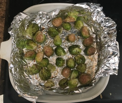 Fully roasted sprouts.jpg