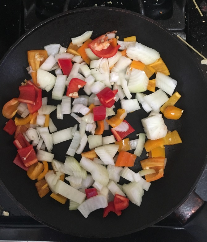 saute peppers and onions.jpg