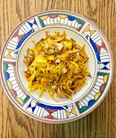 Thai Peanut Butternut Squash Noodles.jpg