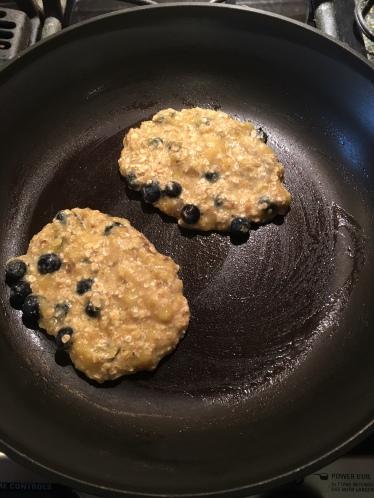 pancakes cooking.jpg