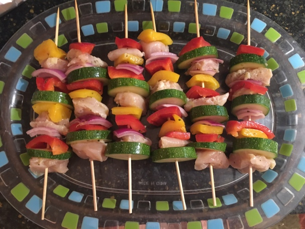 uncooked kebaba.jpg